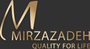 logo_mirza_neu